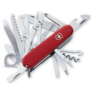 Groomsmen Pocket Knife Swisschamp Swiss Army Knife By Victorinox At Swiss Knife Shop