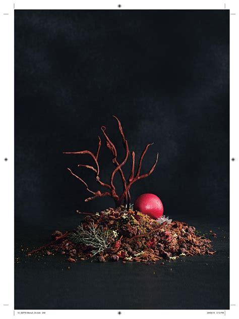 libro sepia the cuisine of booktopia sepia the cuisine of martin benn by martin benn 9781743363522 buy this book online