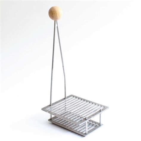 Canning Lid Rack by Canning Lid Rack Farmcurious