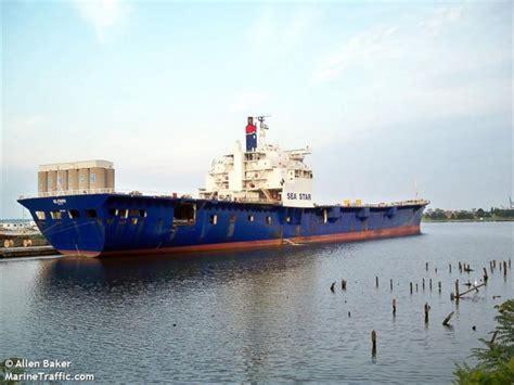 el faro missing el faro cargo ship sank off bahamas but search for