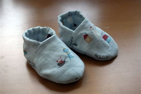 pattern sewing baby booties diy baby bootie patterns
