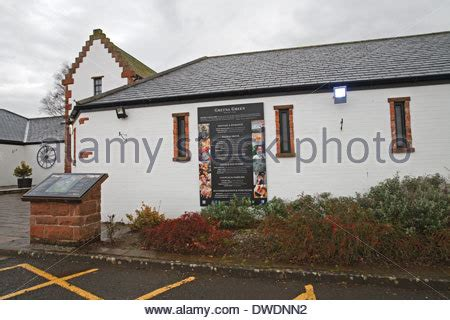 Blacksmiths Cottage Gretna Green by Gretna Green World Blacksmiths Cottage Which Has