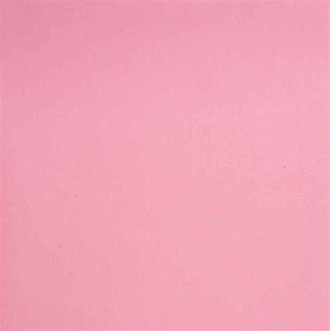 Bien Papier Peint Bleu Ciel #4: Papier-peint-enfant-camengo-lollipops-uni-rose-bonbon.jpeg