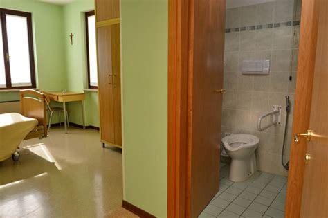 Bagno Handicappati by Bagno Per Handicappati Normativa