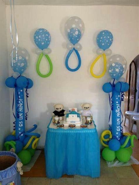 decoracion baby shower imagenes de decoracion de baby shower cebril