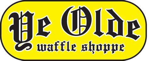 waffle house chapel hill ye olde waffle shoppe