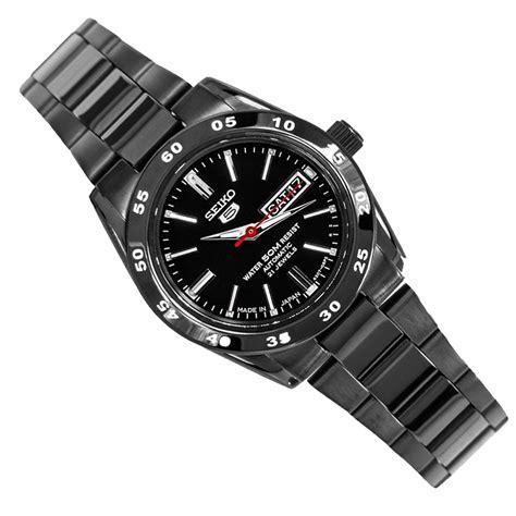 symg41j1 seiko 5 automatic watches symg41j symg41