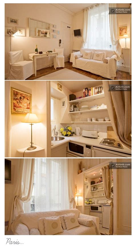 Studio Apartment Kitchen Design 103 Best Images About Hdb Small Space Decor On Pinterest Singapore Toilets And Balconies