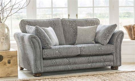 alstons sofas alstons avignon suite sofas chairs footstools at