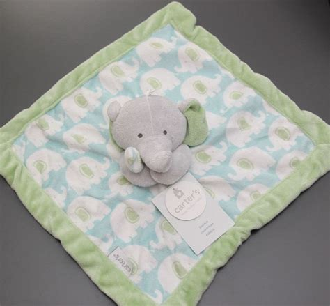 Elephant Cuddle Rug by 21 Best S Security Blankets Images On