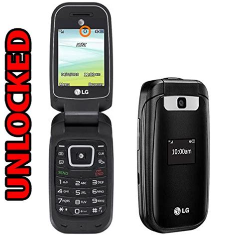 best lg phone best deals on phones lg cell phone cat