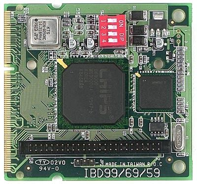 Vga Card Untuk Intel ibd99 micropci vga lan combo card with c t 69000 contrloller intel 82559 ethernet controller