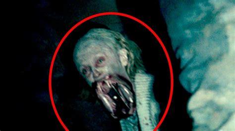 imagenes terrorificas de fantasmas reales videos de terror reales fantasmas y demonios youtube