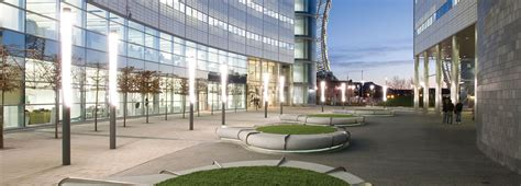 Designing Office Space northumbria university n77 which