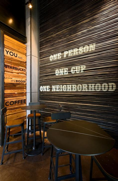 design district coffee shops 103 best images about store design on pinterest