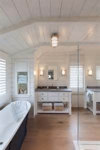Shiplap Homes 37 Most Beautiful Exles Of Using Shiplap In The Home