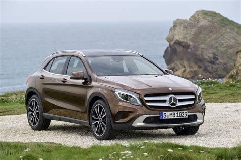 mercedes benz gla  sale