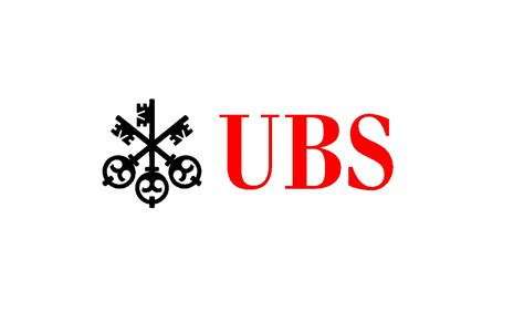 bank ubs ubs maintains neutral on bank of scotia following q3