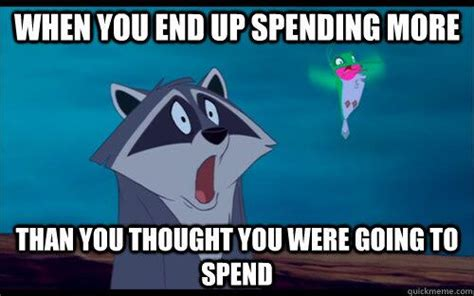 Disney Memes Clean - disney memes clean image memes at relatably com