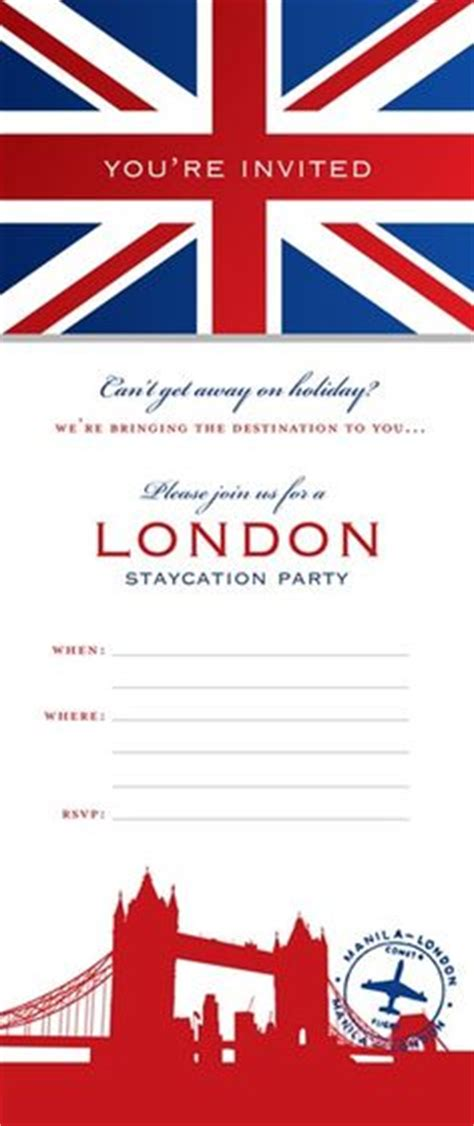 london themed events london clipart england clip art travel uk tea bus