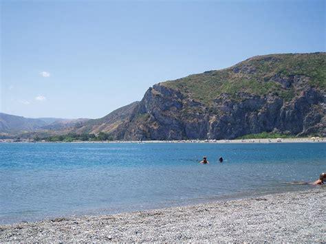 papino giardini itinerari di sicilia scopri le spiagge di sicilia sicilying