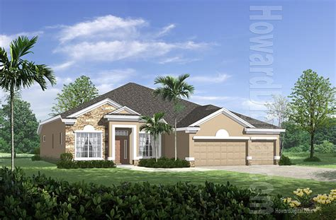 houses for rent in corpus christi house plan 2017