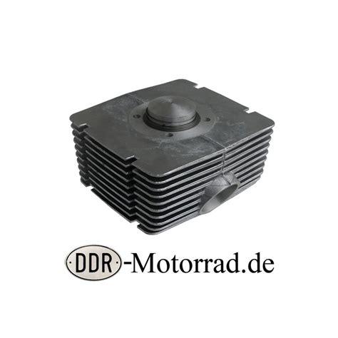 1 Zylinder Motor Motorrad by Zylinder Mit Kolben Mz Etz 150 Ddr Motorrad De