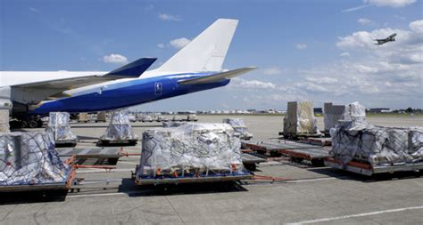 priority worldwide shipping transportation and charter services