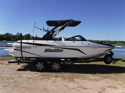 malibu boats llc malibu boats llc 21 vlx boats for sale boats
