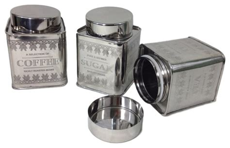 airtight kitchen canisters airtight kitchen canisters 100 images kitchen