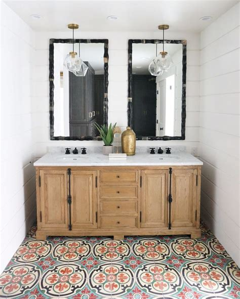 best 25 moroccan bathroom ideas on moroccan