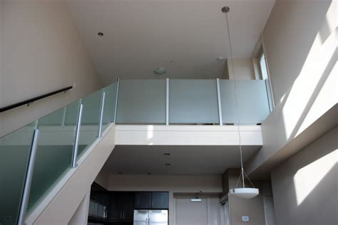 Railings And Banisters Ideas Falcon Railngs Saskatchewan Interior Railings