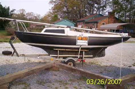 boat us insurance review noble marine are specialist insurance brokers providing