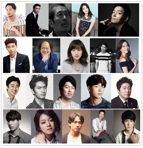 film drama korea beauty inside upcoming south korean movie beauty inside rocks an all