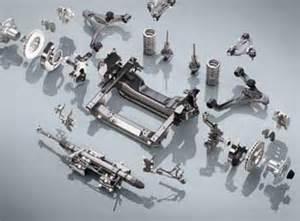 Mitsubishi Canter Parts Mitsubishi Fuso Ireland Genuine Canter Parts