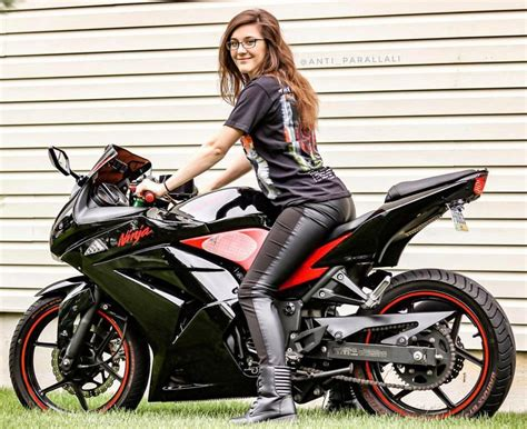 Biker Hairstyles by Biker Hairstyles For Trend Hairstyle And Haircut Ideas