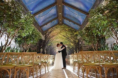 garden wedding venue glass gardens images
