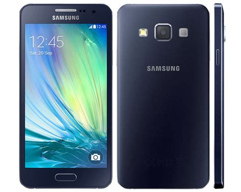f for android root samsung galaxy a3 a300f running android 5 0 2