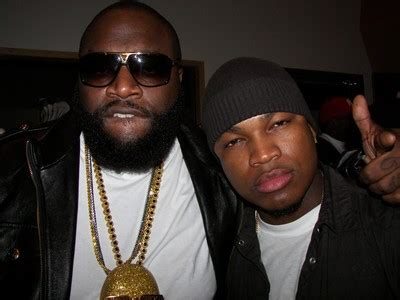 rick ross couch video rick ross x neyo super high the couch sessions