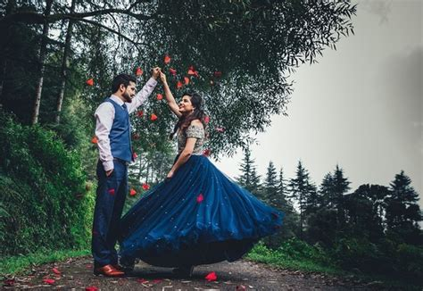 What are the best places to shoot pre wedding in Chennai