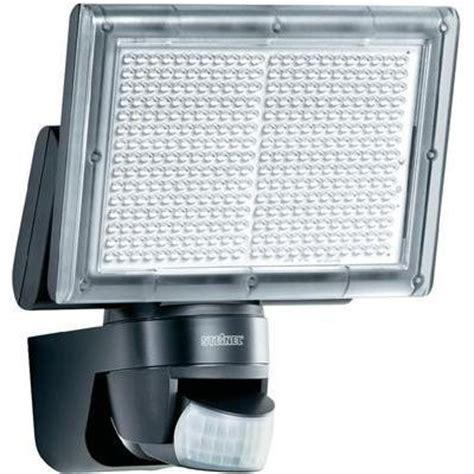 projecteur led d ext 233 rieur tous les fournisseurs de projecteur led d ext 233 rieur sont sur