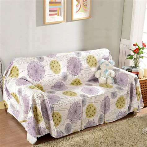 sofa cover pattern popular sofa cover pattern buy cheap sofa cover pattern
