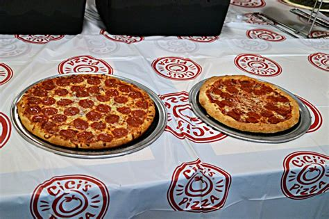how much is cici pizza buffet you ll believe it when you try it the quot better quot cici s