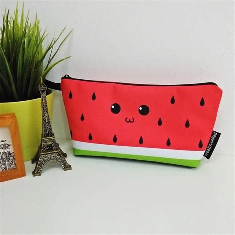 Doodle Slingbag 1000 ideas about watermelon drawing on