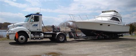 boat trailers for sale in vermont home www joeboat