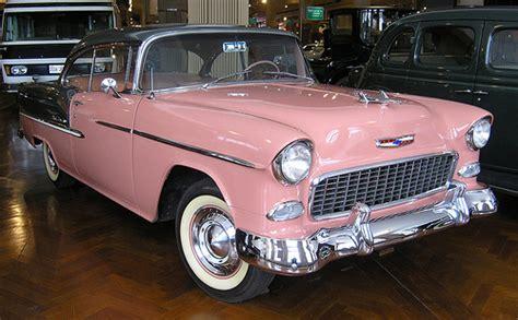 Sale Import 6271 classic cars classic cars auction brightwells