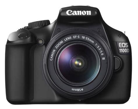 Canon Eos 1100d Bulan digital canon eos 1100d cameracreativ