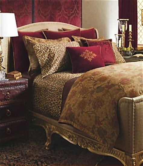 ralph lauren bathroom sets 1000 ideas about leopard print bedding on pinterest