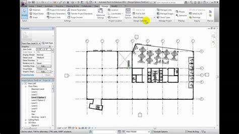 revit tutorial design options maxresdefault jpg
