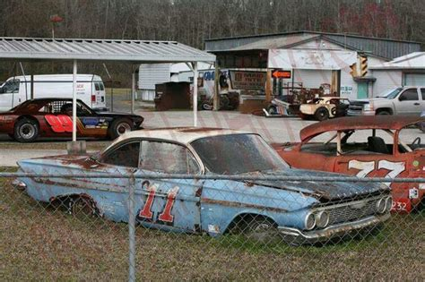 old nascar race car barn finds 396 best images about barn finds on pinterest pontiac